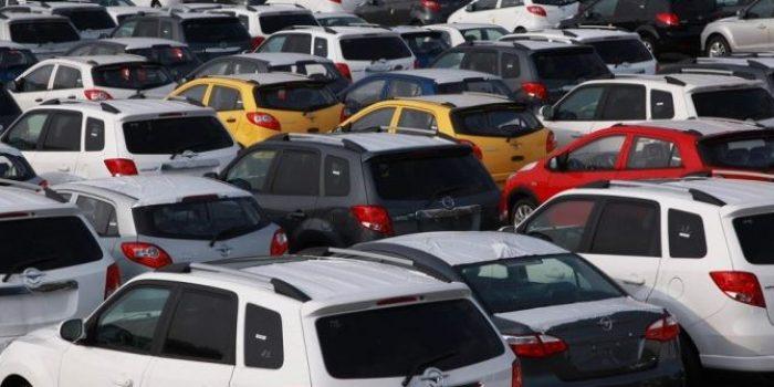 kitaiskie avtomobili vnedorojniki