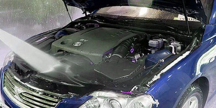когда-нужно-мыть-двигатель-автомобиля
