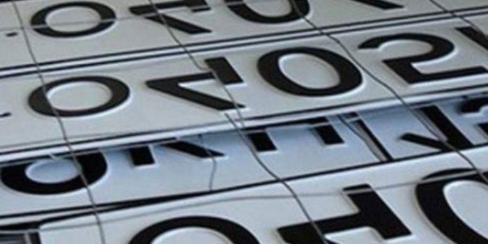 регистрация-нового-автомобиля