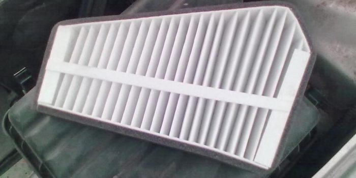 filtr-salona