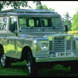 Что проверить в автомобиле с дизельным двигателем перед покупкой?