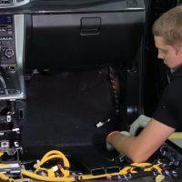 Как правильно выбрать шумоизоляцию для автомобиля