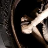 Диагностика подвески автомобиля своими руками