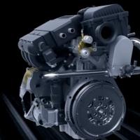 Виды и типы автомобильных двигателей