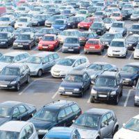 Какие автомобили дешевле в обслуживании
