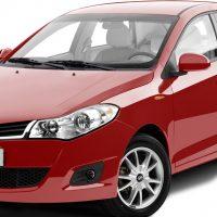 Какой автомобиль купить за 300 000 рублей