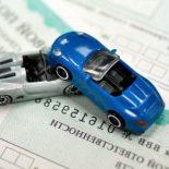 Как получить страховку на автомобиль