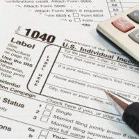 Как уменьшить налог на автомобиль