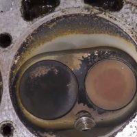 Какие бывают двигатели у автомобилей