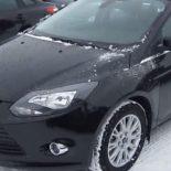 Какой купить автомобиль за 500 000 рублей